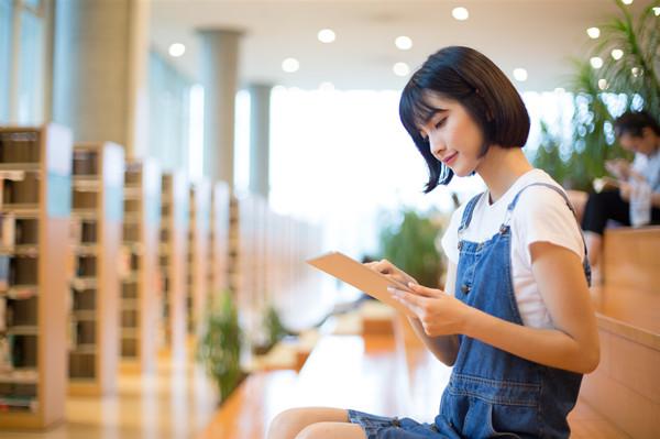 华东交通大学自考有哪些招生专业?